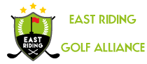 ERYGA - East Riding of York Golf Alliance 2018